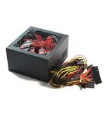 HKC HKC 550 Watt PC voeding met een stille fan