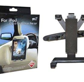 Overig Universele auto tablet houder