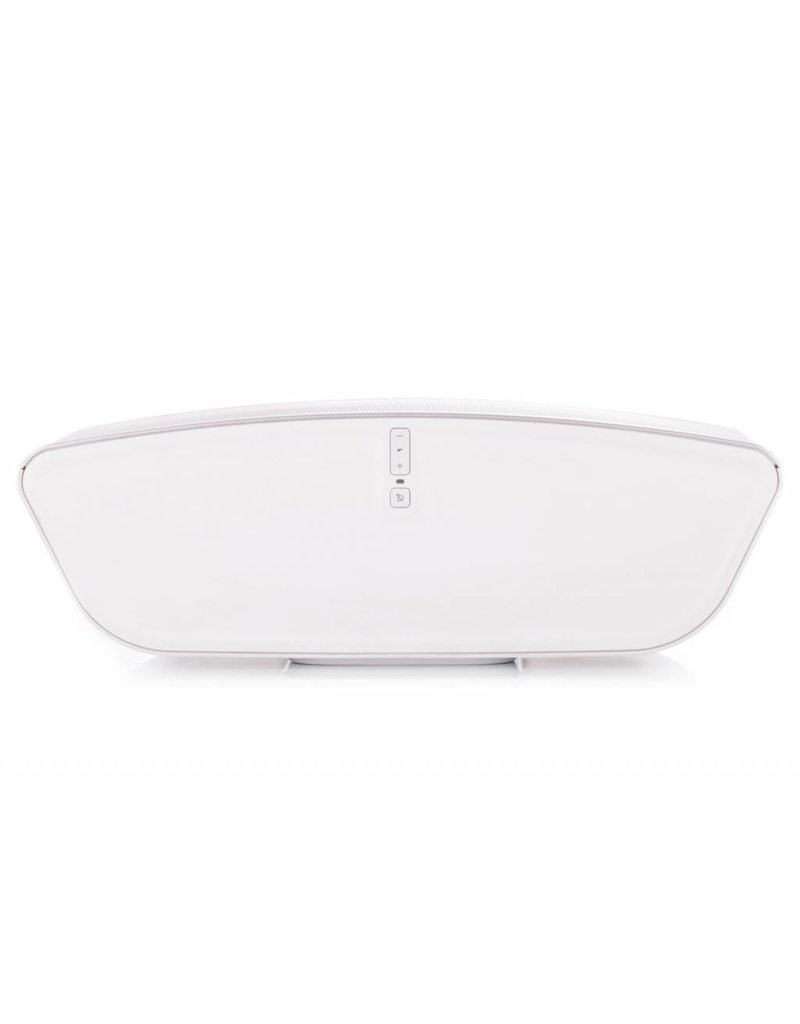 Sonos Sonos Play 5 Wireless speaker Wifi