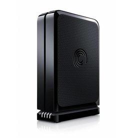 Seagate Seagate GoFlex Desk 1 TB externe HDD USB3