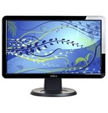 Dell Dell IN1910nf 19 inch breedbeeld display