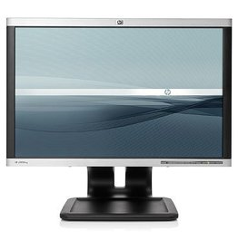 HP HP Compaq LA1905wg 19 inch breedbeeld display