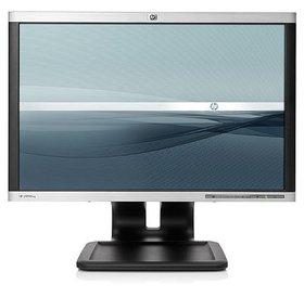 HP HP Compaq LA1905wg 19 inch breedbeeld display