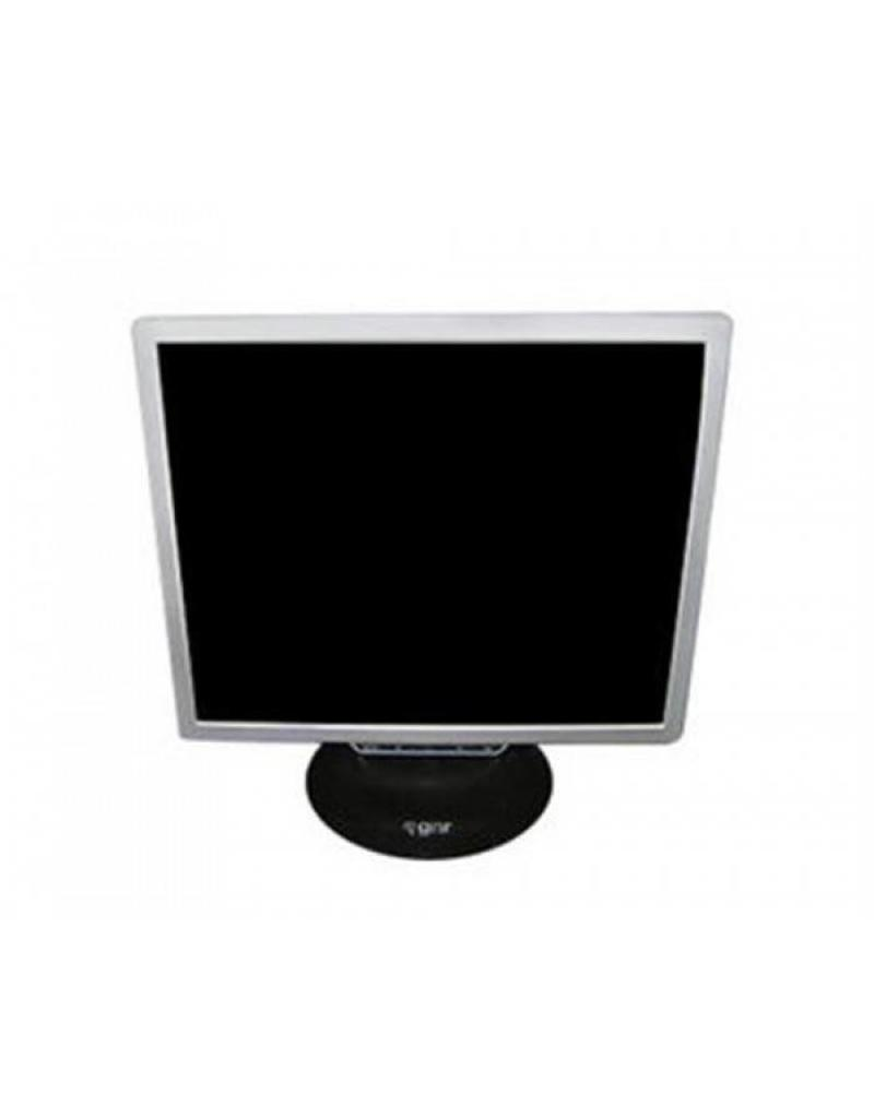 GNR TS702 17 inch TFT display