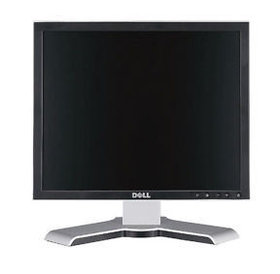 Dell Dell 1708FPf 17 inch display