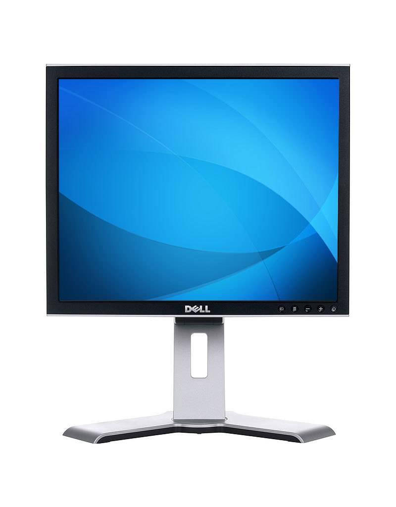 Dell Dell 1708FPf 17 inch display