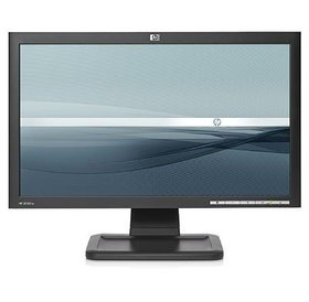 HP HP LE1851w 18,5 inch breedbeeld display