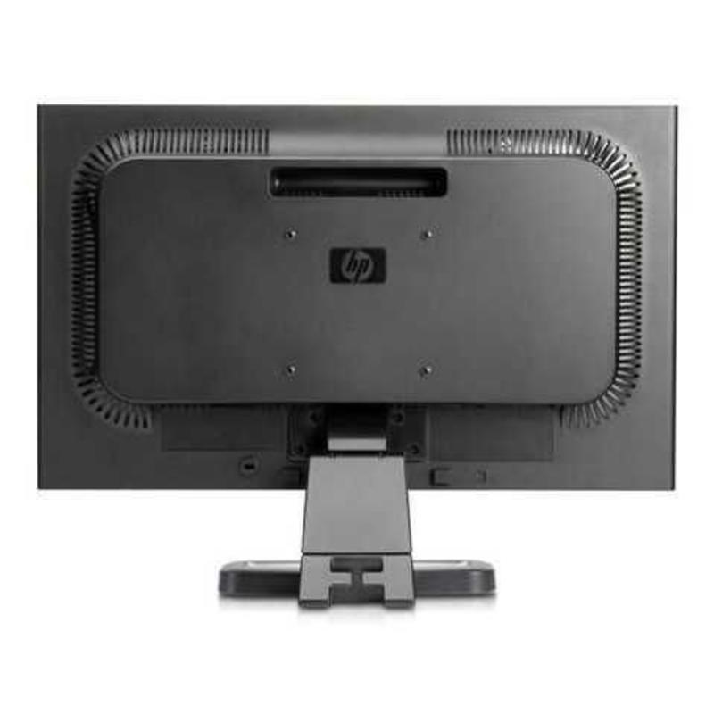 HP HP LE1851w 18,5 inch breedbeeld display