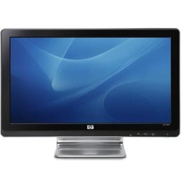 HP HP 2159v 21 inch breedbeeld display