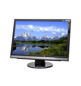 Asus Asus MW221U 22 inch breedbeeld display