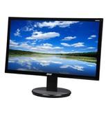 Acer Acer K202HQL 19,5 inch breedbeeld display
