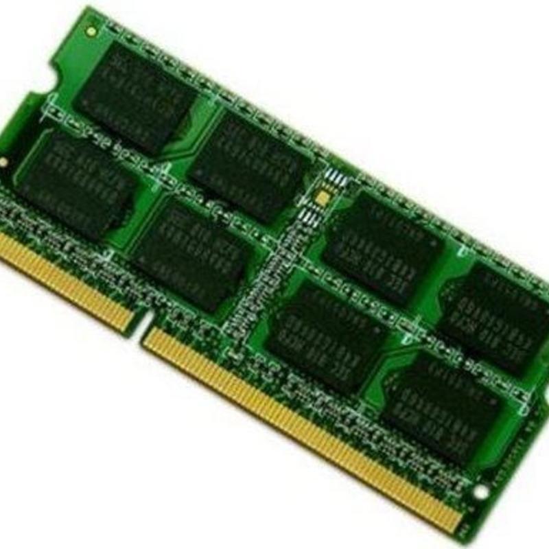 Siemens Fujitsu Siemens 4 GB DDR3 1600 Mhz pc3 12800 1.5V Nieuw in doos
