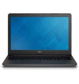 Dell Dell Latitude E3550 15,6 inch Core I5