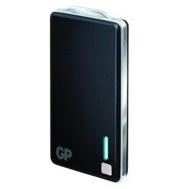GP GP Powerbank 2500 mAh Ultra slim