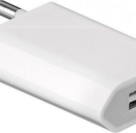 Overig USB adapter 2.1 Ah 5 volt