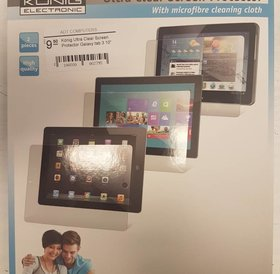 König König Ultra Clear Screen Protector Galaxy tab 3 10""