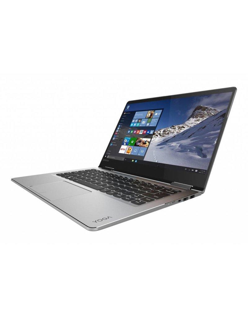 Lenovo Lenovo Yoga 700-14ISK 14 inch Core I5-6200U 256 GB SSD