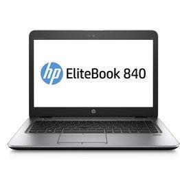 HP ACTIE!! HP Elitebook 840 G3 14 inch Core I5-6200U SSD