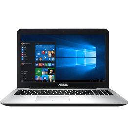 Asus Asus F555L 15.6 inch Intel Core I7 Game laptop
