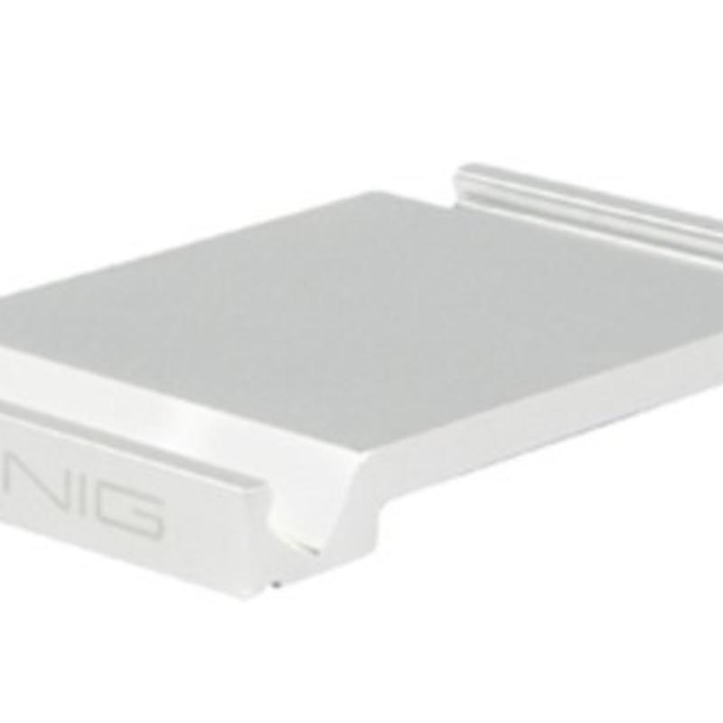 König Universal Aluminium Tablet Stand
