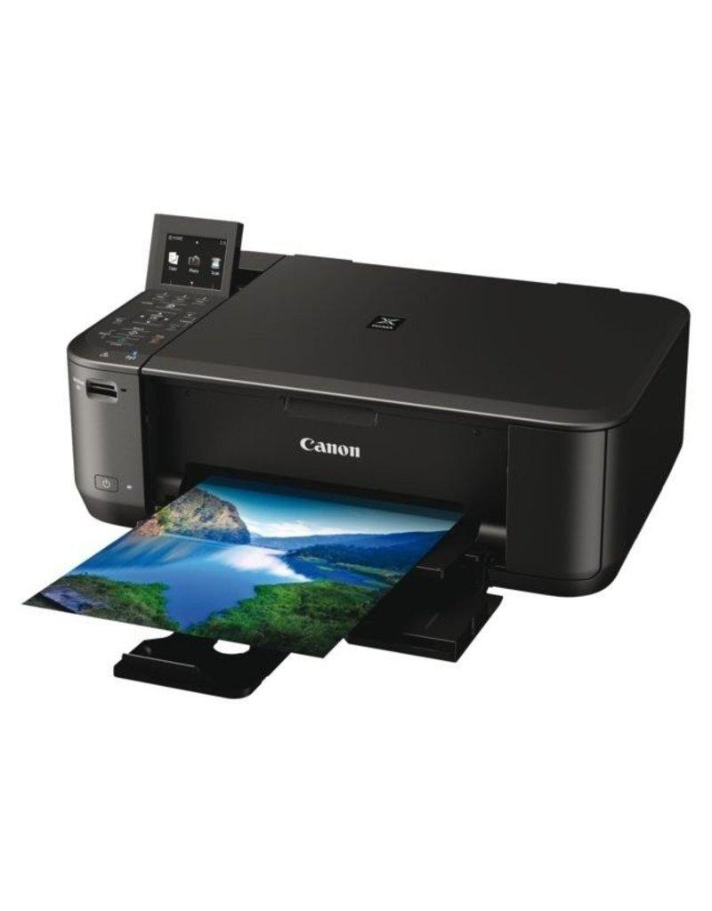 Canon Canon Pixma MG4250 All in one met display en WiFi