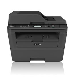 Brother Brother DCP-L2540DN mono toner All in one laser jet