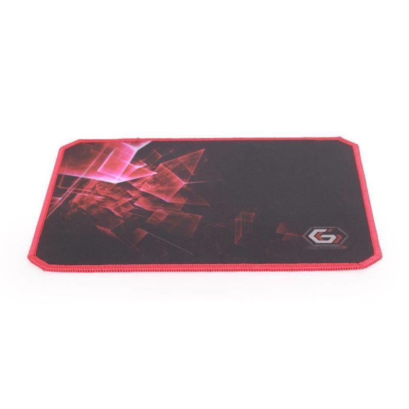 Overig GMB Gaming Pro gaming mousepad