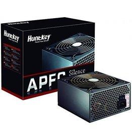 Huntkey Huntkey PC voeding 700 watt