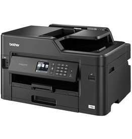 Brother Brother MFC-J5330DW Business Smart all in one inkt A3 printer
