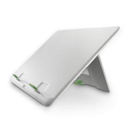 Logitech Logitech Notebook Riser N110 laptop standaard