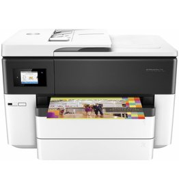 HP HP Office jet Pro 7740 Wide Format A3 Printer