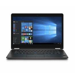 Dell Dell | Latitude E7470 | 14 Inch | Core I5 | SSD | Full HD | HDMI  | USB 3.0 | Webcam
