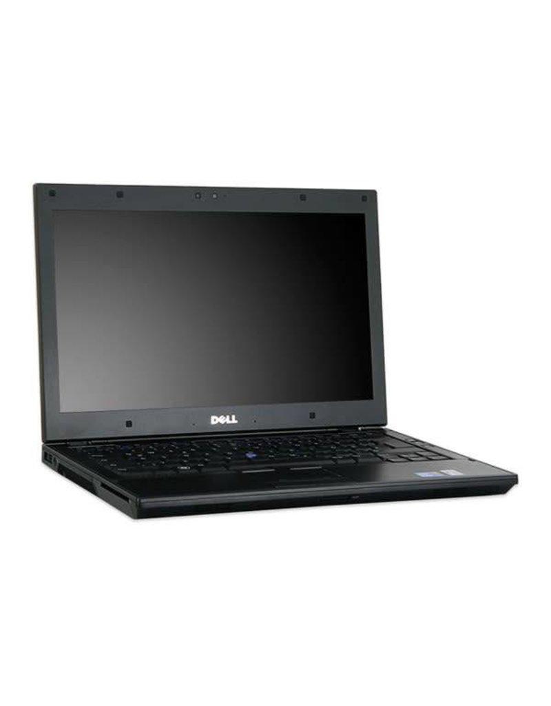 Dell Dell Latitude E4310, 13,3 Inch, Core I5