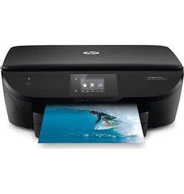 HP HP Envy 5644 All in one Inktjet kleuren printer met WIFi