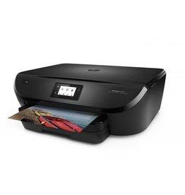 HP HP Envy 5540 All-in-one Inktjet kleuren printer met Wifi