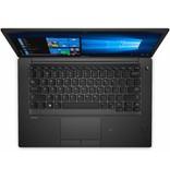Dell Dell Latitude E7480 14 inch I7-7300