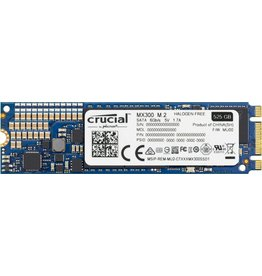 Cruicial Crucial M.2 SSD 525 GB