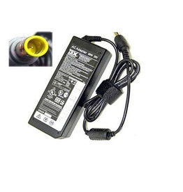 Lenovo Lenovo / ibm replacement adapter / lader