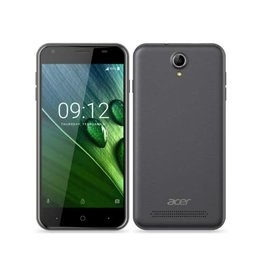 Acer Acer T09 smartphone renew incl accesoires