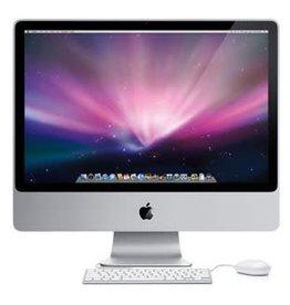 Apple Apple Imac Mid 2010