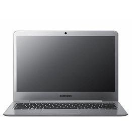 Samsung 530U 13,3 inch  Core I5 Ultrabook