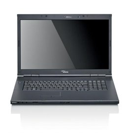 Siemens Fujitsu siemens  Amilio Notebook Li 3910
