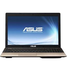 Asus Asus R500V 15,6 inch I7 240 GB SSD Gamelaptop