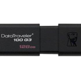 Kingston Kingston Traveler 100 128 GB USB 3.0 DP