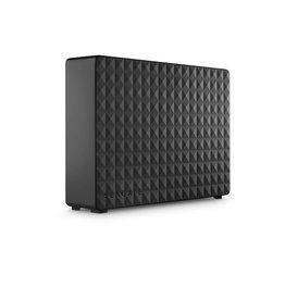 Seagate Seagate Expansion 4 TB 3.5 inch Externe harde schijf