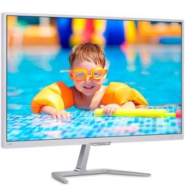 philips Philips 27 inch LCD Full HD monitor flickerfree HDMI display