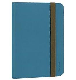 Samsung Samsung foliostand case 7''