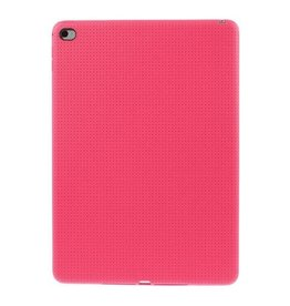 XTreme Mac Backcase voor Ipad 2 Roze