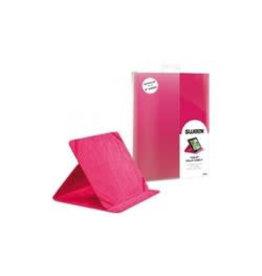 Sweex Tablet universal folio case 8 Inch