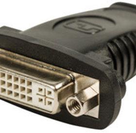 Value Line Valueline HDMI naar DVI adapter